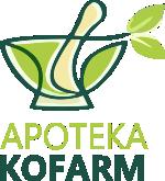 Apoteka Kofarm